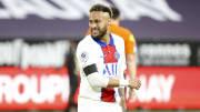 Pancadas para todos os lados: relembre críticas de figuras do futebol ao brasileiro Neymar.