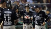 La Liga Mexicana de Béisbol no ha dado orden de parar