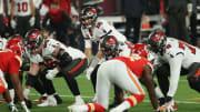 Los Buccaneers ganaron el Super Bowl tras derrotar a los favoritos Chiefs