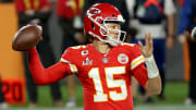Cleveland Browns vs Kansas City Chiefs prediction, odds, over, under, spread and prop bets for Week 1 NFL game.