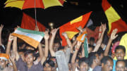 East Bengal are one of the biggest clubs in India's football history