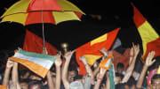 Hari Mohan Bangur has expressed his displeasure over deadlock between Shree Cement and East Bengal