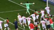 TOPSHOT-FBL-EURO-2020-2021-MATCH41-FRA-SUI