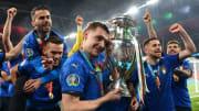 TOPSHOT-FBL-EURO-2020-2021-MATCH51-ITA-ENG-TROPHY