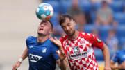 Die Kugel tanzt wieder im deutschen Oberhaus: Spieltag 5 steht an!