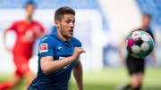 Andrej Kramarić schwärmt von Julian Nagelsmann. Sehen wir den Kroaten bald beim FC Bayern?