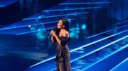 Yalitza Aparicio fue nominada al Oscar por la película Roma