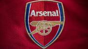 Arsenal's 2021-22 Premier League fixtures