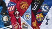 Rischio di sanzioni per chi rimane in Superlega
