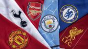 Clubes ingleses boicotarão redes sociais por uma semana