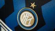 Inter hat sein neues Trikot vorgestellt
