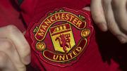 Manchester United a dévoilé son nouveau maillot domicile.