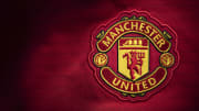 The Manchester United Club Crest