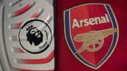 Arsenals neues Trikot ist da