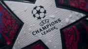 L'UEFA Champions League va reprendre le 7 août avec les huitièmes de finale retour