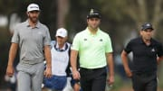PGA Tour Championship odds, favorites, field and tee times for 2020 tournament.