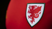 Wales will be hoping to replicate their Euro 2016 display
