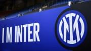 Il logo dell'Inter