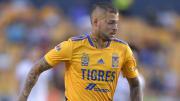 Tigres UANL v Atlas - Torneo Apertura 2021 Liga MX