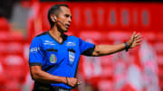 Toluca v Pumas UNAM - Torneo Guard1anes 2021 Liga MX