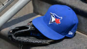 The Toronto Blue Jays delivered a response to George Floyd's death.