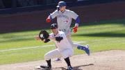 Toronto y los Yankees vuelven a citarse este domingo