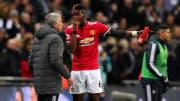 Paul Pogba has compared Jose Mourinho & Ole Gunnar Solskjaer man management styles