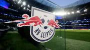 RB Leipzig hat sein neues Heimtrikot vorgestellt