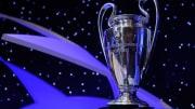 La Ligue des Champions pourrait connaître quelques changements d'ici à 2024.