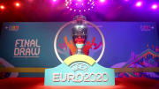 UEFA will increase squad sizes for Euro 2020