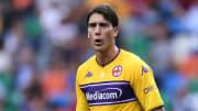 Florenz möchte Dusan Vlahovic unbedingt halten