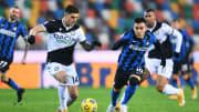 Bonifazi sfida Lautaro Martinez