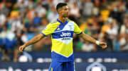 Operação Mbappé, CR7 na Premier League e mais: seis negociações bombásticas que podem acontecer na semana final da janela de verão.