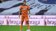Ronaldo's doctor will operate Ansu Fati