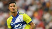 Ronaldo is moving close to a Premier League return
