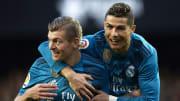 Cristiano Ronaldo, Toni Kroos, Xabi Alonso e mais: confira 11 jogadores que foram contratados pelo Real Madrid depois de vencerem a Champions League.