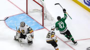 Vegas Golden Knights vs Dallas Stars Game 4 Odds, Betting Lines, Predictions, Expert Picks and Over/Under.