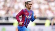 Reviravolta na situação de Griezmann e Coutinho e indefinição de Messi: confira as últimas notícias do mercado de transferências do Barcelona.