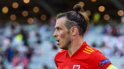 Bale believes Wales will be spurred on by the Baku crowd