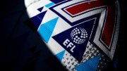 The EFL and Premier League have agreed a rescue package