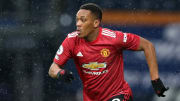 Man Utd will listen to offers for Anthony Martial this summer