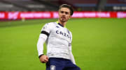 Grealish is set to become the most expensive player in Premier League history