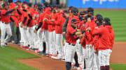 La nómina más baja de MLB sera la de Cleveland