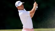 Justin Thomas is among the expert picks at the BMW Championship.