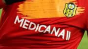 Yeni Malatyaspor forması