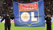 L'Olympique Lyonnais pourrait arborer un 3e maillot original en 2021-2022.