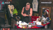 Christian McCaffrey is an Animal – The Pat McAfee Show