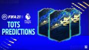 I 15 giocatori che potrebbero far parte della Squadra della Stagione di Premier League su FIFA 21