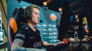 ENCE is targeting zehN to replace Aerial, according to sources