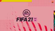 La Top 5 dei migliori difensori da utilizzare nella carriera di FIFA 21